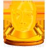 Лицо МСК